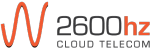 2600Hz_logo